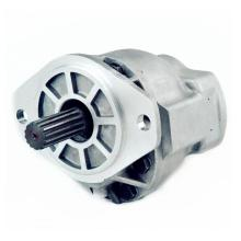 Caterpillar Bulldozer Gear Pump
