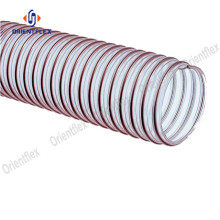 Offer Air Duct Hose,Flexible Duct Hose,Vent Duct Hose From