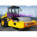 W Type Road Barrier Roll Forming Machine for Road Construction
