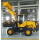 Hot sale 1.5Ton Farm Loader