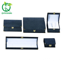 OEM ODM OAM for personalized watch box
