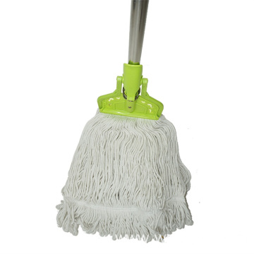 Best Quality Magic Mop Replacement Head