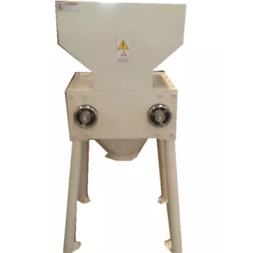 Brewery 2 Roller Malt Mill