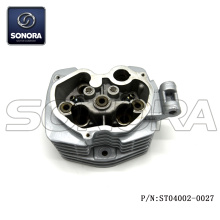 CG125 Cylinder head (P/N:ST04002-0027) Top Quality