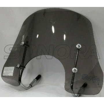 PIAGGIO Windshield VESPA Windshield GTS300 VESPA Top Quality