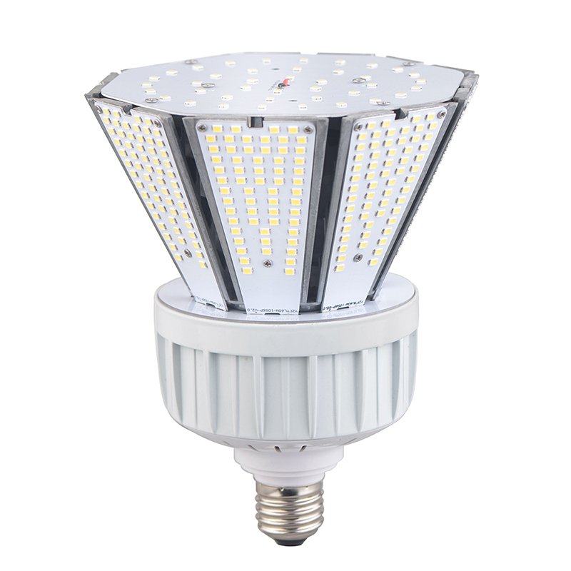 175w metal halide led retrofit (7)