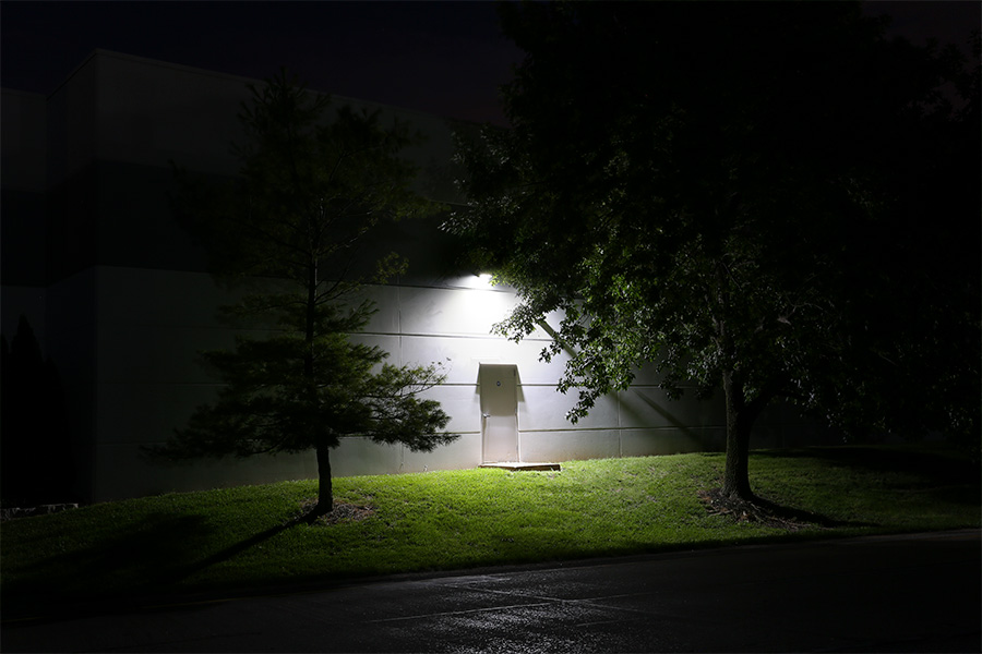 Led Wall Light Exterior (3)