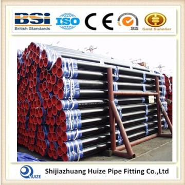 api5l seamless steel pipe for sale