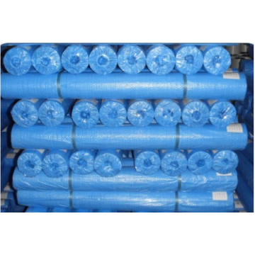 HDPE Tarpaulin cheap bulk fabric