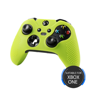 XBOX One S Controller Silicone Skin