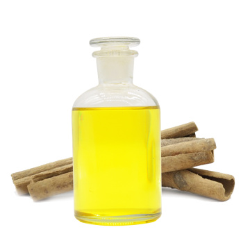 100% Pure Essential Oil Plant Nourishing Moisturizing Firming Skin Care Cinnamon Essential Oil