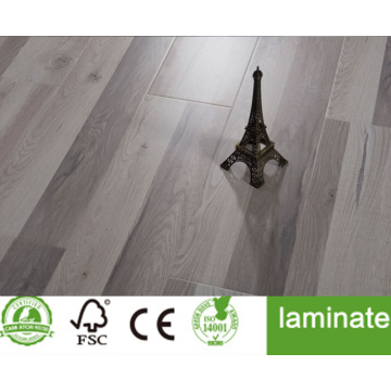 laminate flooring wear ratings