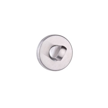 WC Indicator Turn Knob
