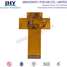 Flexible PCB for Mobile Phone Module