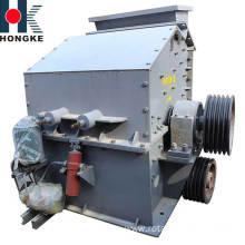 Wide Usage Plastic Crusher Machine For Sale