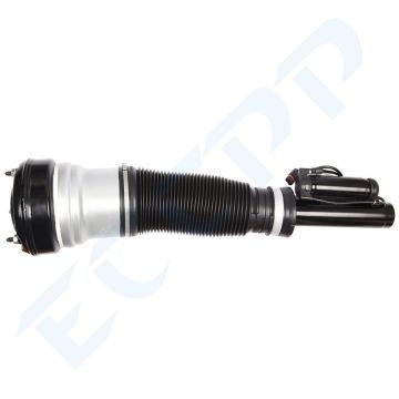 Air Spring suspension w2203202438 air parts