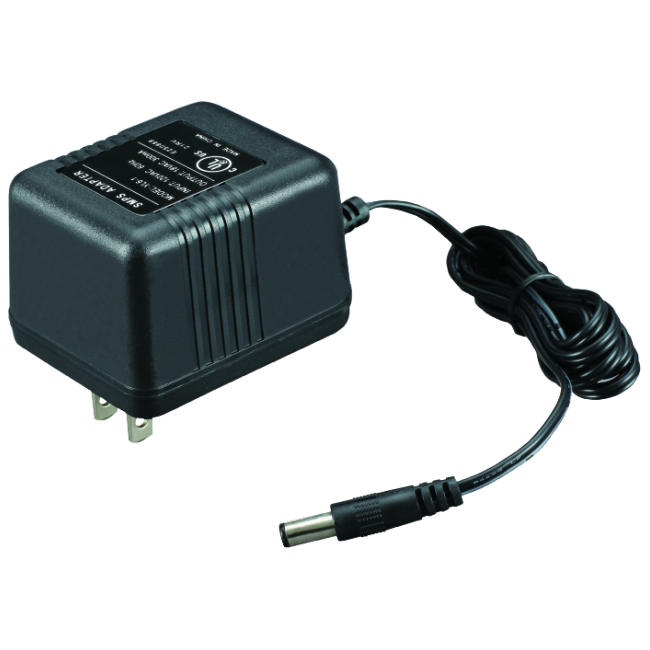 UL Linear Power Adapter