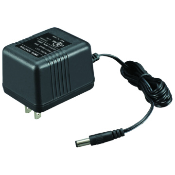 Good Quality for Power Line Plug Supply Adapter UL 3-7W AC220-240V Linear Power Adapter supply to Nauru Importers