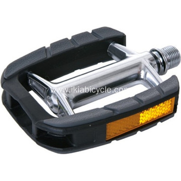Bicycle Parts Cycling Pedals