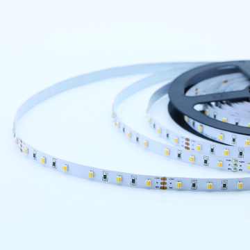 Smart home 3527SMD White CCT flexible strip