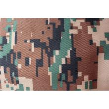 Best Quality for China Manufacturer of Uniform Fabric,Army Uniform Fabric,Airline Uniform Fabric,School Uniform Fabric Military uniform fabric camouflage print supply to United States Wholesale