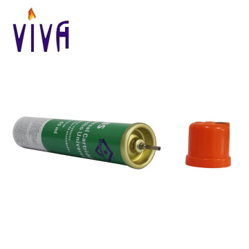 65ml Lighter Gas Refill in Lighter