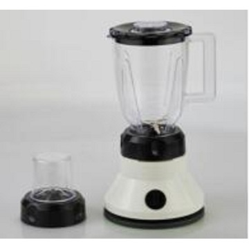 Professional Fruit Mixer Machine Vegetable Blender