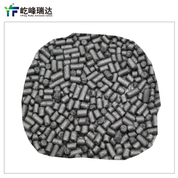 Factory Direct Sales  Graphite Particles Carbon Agent