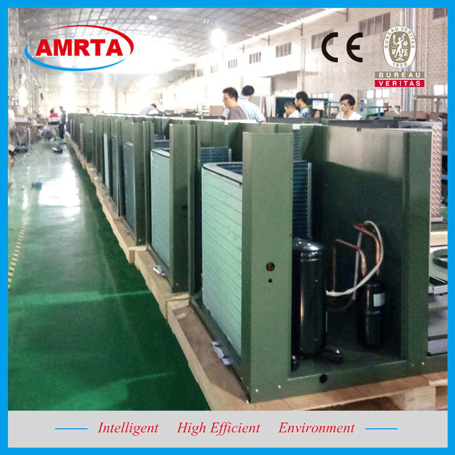 Military Air Conditioning And Tent Air Conditioner China