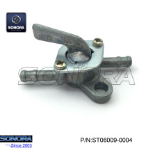 Big discounting for Baotian Scooter Petcock UNIVERSAL Scooter Fuel Switch Assy. export to Netherlands Supplier