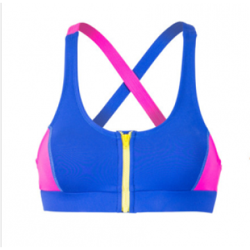 WOMEN'S USE SPORTS BRA