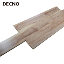 Big discounting for New Design Laminate Floor 1386x197x12mm HDF wooden Laminate Flooring supply to Malaysia Supplier