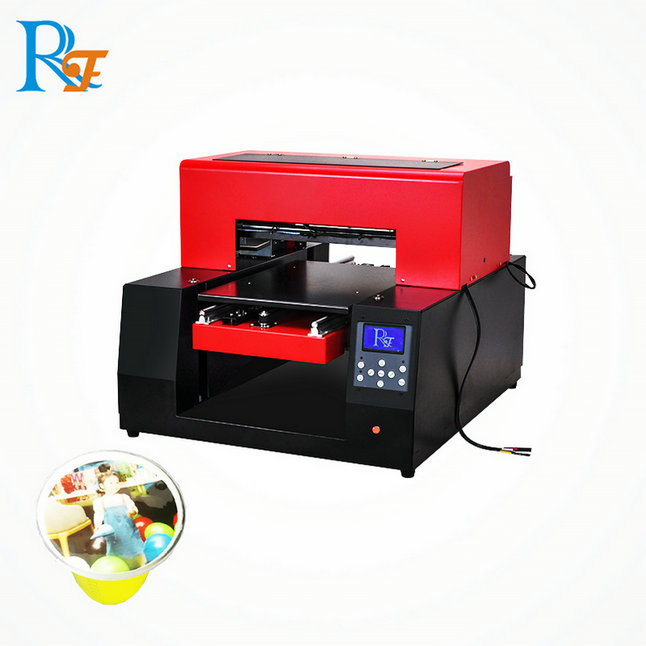 Coffee Printer Machine Price