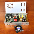 120W 240W 360W LED switch power supply
