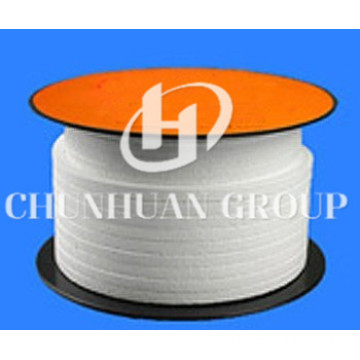 100% PTFE Compression Packing