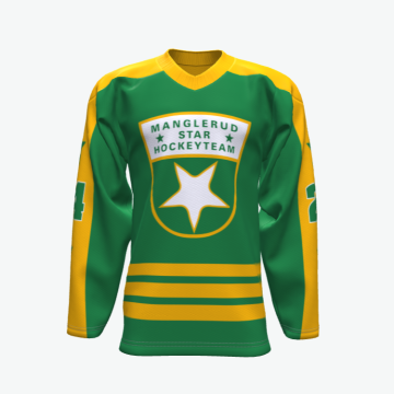 Design Custom Make Personalized Your Own Team Ice Hockey Jerseys Professional High Quality Team Hockey Uniforms Custom Jersey