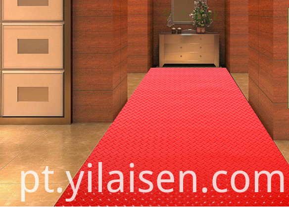 Outdoor Mat 028
