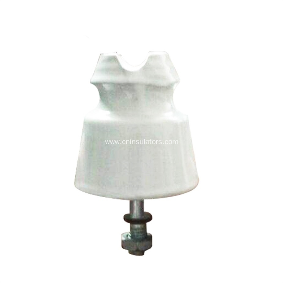 LV Pin Insulator G-28