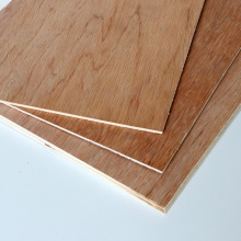 3mm Thick 4x8 BB CC Plywood