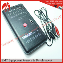 YL-385 Surface Resistance Tester