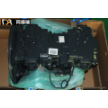 PC220 PC220-7 Hydraulic Pump Assy Excavator Parts