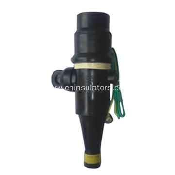 High Quality Elbow Connector