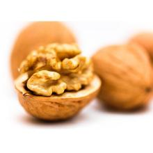 Xinjiang natural wide walnut kernels