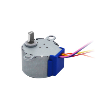 Stepper Motor |Non Captive Linear Actuator Stepper Motor
