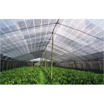 HDPE Sun shadow Netting