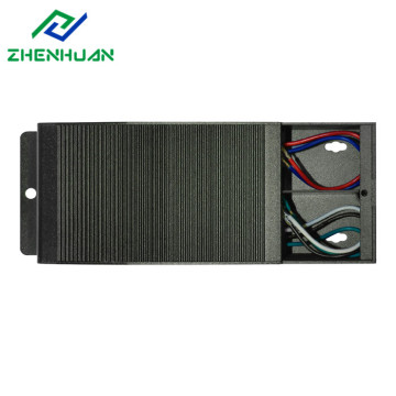 60W 12VDC 5A Dimmable Constant Voltage Led Driver