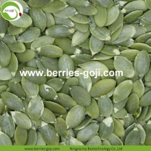 Supply Nutrition Bulk Dried Nut Pumpkin Seed Kernels