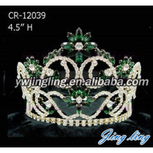 Beauty Queen Pageant Crown For Sale