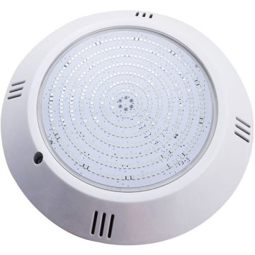 Commercial Surface Mounted 30W LED Pool Light
