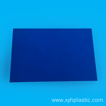 Stock Customized Size Cheap Price PVC Paneling